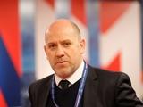 «Манчестер Юнайтед» ведёт переговоры с бывшим спортивным директором ПСЖ