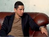 Александр Яковенко: «Была непонятна роль Франа Соля на поле. Показалось, что он привык к другому футболу»