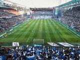 «Динамо» — «Копенгаген»: опрос на лучшего игрока матча