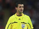 Кашшаи больше не будет работать на Евро-2012