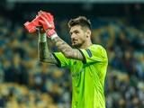 Болельщики назвали лучшего игрока матча «Динамо» — «Мариуполь»