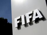 ФИФА обратилась к властям США с целью вернуть похищенные десятки миллионов долларов