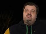 Василий Уткин: «Конфликт Лобановского и Малофеева пошел на пользу советскому футболу»
