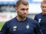 Александр Караваев: «Смотрю чемпионат Беларуси, потому что там работает Вернидуб»