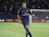 Футбольная лига Франции обязала ПСЖ объясниться с Хатемом Бен-Арфа