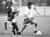 Сегодня 25-летие легендарной победы «Динамо»