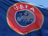 УЕФА не имеет права определять чемпионов стран. Сразу два источника сообщили новые подробности ожидаемого решения