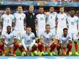 Новым главным тренером сборной Англии будет англичанин