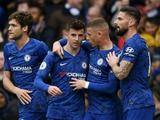 Игроки «Челси» согласились урезать зарплаты на 10%, Лэмпард — на 25%