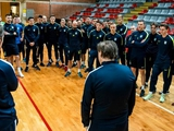Стал известен второй соперник «Динамо» на втором сборе в Турции