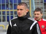 Экс-полузащитник «Динамо» — в шаге от перехода в «Днепр-1»