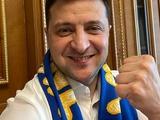 СМИ: «Зря Зеленский надеялся на победу»