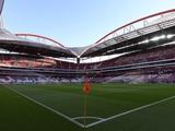 На матч Португалия — Украина продано более 50 тысяч билетов