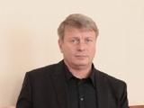 Спортдиректор «Актобе»: «Нам предлагали Милевского, но мы отказались»