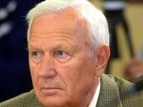 Вячеслав Колосков: «ЧМ-2022 может быть перенесен из Катара в другую страну»