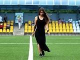 Психолог Мария Дригалева: «Это абсолютный миф, что футболисты — тупые»