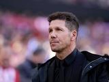 Легендарний гравець — великий тренер. Дієго Сімеоне — мотиватор та лідер.