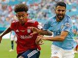 «Бавария» выкупит права на 18-летнего защитника «Далласа»