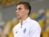 Защитник «Динамо» вошел в топ-20 лучших футболистов мира до 20 лет