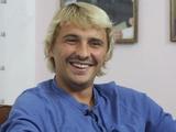 Максим Калиниченко: «Ничего сверхъестественного в «Брюгге» не вижу. «Динамо» может его обыгрывать»
