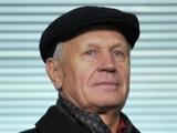 Вячеслав Колосков: «Обвинения в коррупции в адрес чиновников УЕФА беспочвенны»