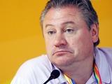 Андрей Канчельскис: «Украинские футболисты уезжают в Европу, а в России — только сказки о том, как всё хорошо с футболом»