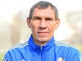 Игорь Шуховцев: «В последнее время Бущан прибавил. И в матче с Нидерландами он сыграл достойно»