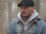 Денис Бойко: «Динамо» меня оштрафовало на стоимость автомобиля»