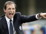 Массимилиано Аллегри: «Ювентус» заслуженно обыграл один излучших европейских клубов»