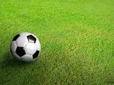 Литва — Швейцария — 0:4. ЧМ-2022