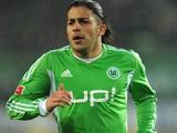 «Баварии» нужен защитник «Вольфсбурга»
