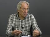 Николай Несенюк: «Из какой кассы Павелко собирался оплатить штраф Вукоевича?»