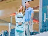 Общение футболиста сборной России с женой: «⚹⚹⚹⚹⚹, ⚹⚹⚹⚹⚹ ⚹⚹⚹⚹⚹⚹, шаболда ⚹⚹⚹⚹⚹⚹»