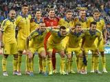 Михаил Фоменко назвал предварительную заявку сборной Украины на Евро-2016