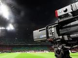 Матчи «Бавария» — «Динамо», «Динамо» — «Шахтер» и другие телетрансляции следующей недели