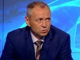 Александр Головко — о назначении Луческу наставником «Динамо»: «Представляю, что это будет крайне интересно»