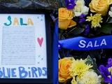 Тело Эмилиано Салы будет доставлено на его родину в пятницу