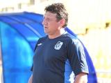 Иван Гецко: «У «Шахтера» нет достойной замены Эдуардо»