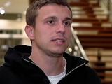 Сергей Мякушко: «В Испании силового футбола еще больше, чем в Украине»