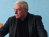 «Тренерский корпус — болевая точка украинского футбола» — эксперт