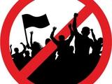 Екстра і сумна новина: МОЗ заборонило проведення футболу з глядачами!