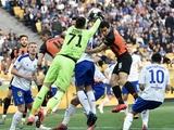 Рейтинг игроков «Динамо» и «Шахтера» в FIFA 20
