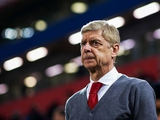 Сайт «Арсенала» «упал» из-за наплыва желающих увидеть последние матчи Венгера