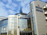 «Федерация разворовывания Украины». Сегодня на канале «112»