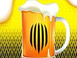 «Рух» к матчу с «Динамо» сварит собственное пиво