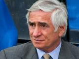 Резо Чохонелидзе: «Арбитр категорически отказался от продолжения встречи в равных составах»