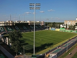 «Колос» определился со стадионом, на котором будет принимать соперников в чемпионате Украины