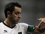 Хави Эрнандес: «Реал»— великий клуб»