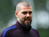 Вальдес станет тренером вратарей в молодежной команде «Барселоны»