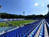 Комитет по стадионам УАФ не разрешит «Руху» проводить домашние матчи УПЛ на стадионе «Динамо»